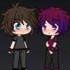 Iceballs95's avatar
