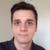 IceBankMice3If's avatar