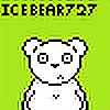 icebear727's avatar