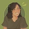 IceBearReal's avatar