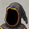 IceBen4444's avatar