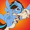 Iceberg-Skystriker's avatar
