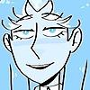 IcebergCabbage's avatar