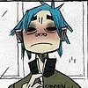 IcebergIsAderp's avatar