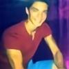 iceberkg's avatar