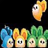 icebingo's avatar
