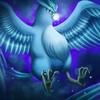 Icebird610's avatar