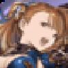 Iceblade1062's avatar
