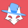 IceBlades700's avatar