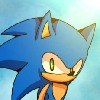 iceblizzardstorm's avatar