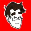 iceblockclock's avatar