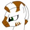IceBlueForever's avatar
