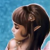 IceBluemchen's avatar