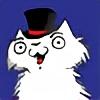 Icebluerose77's avatar