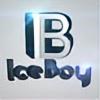 iceboy98's avatar