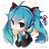 icebreaker08's avatar