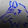 Iceburg321's avatar