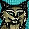 IceburgDockOne's avatar