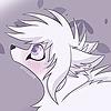IceCanine's avatar