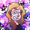 icecat8's avatar
