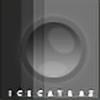 IceCatraz's avatar