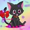 Icecatty's avatar