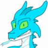 IceChaos's avatar