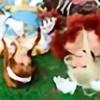 icecharizardcosplay's avatar
