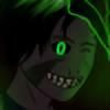 icecheetah's avatar