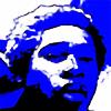 IceciclexD's avatar