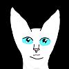 IceClawCatGirl's avatar