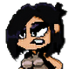 iceclimbers87's avatar