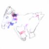 Icecofeefox's avatar