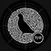 icecold555's avatar