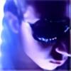 icecoldbanana's avatar