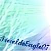 IcecoldeEagle07's avatar