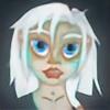 IceColdFireyAngel's avatar