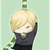 IceColdLove424's avatar