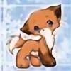icecoldmice's avatar