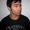 icecoldwolfman's avatar