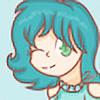 icecream-100's avatar