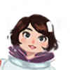 IceCream0's avatar