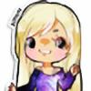 icecream48881's avatar