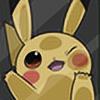 icecream5678's avatar