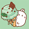 Icecream6789's avatar