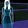 icecreamangel13's avatar