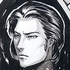 Icecreambrutus's avatar