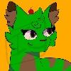 IcecreamCat23's avatar