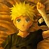 IceCreamKO's avatar