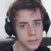 IceCreamLiving's avatar
